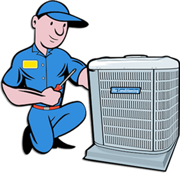 hvac design and drafting in delhi
